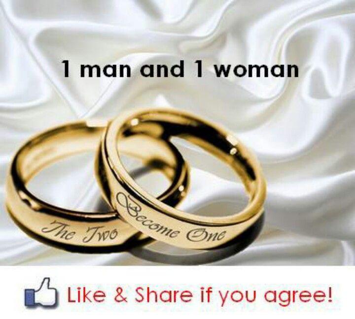 Beautiful Commitment rings