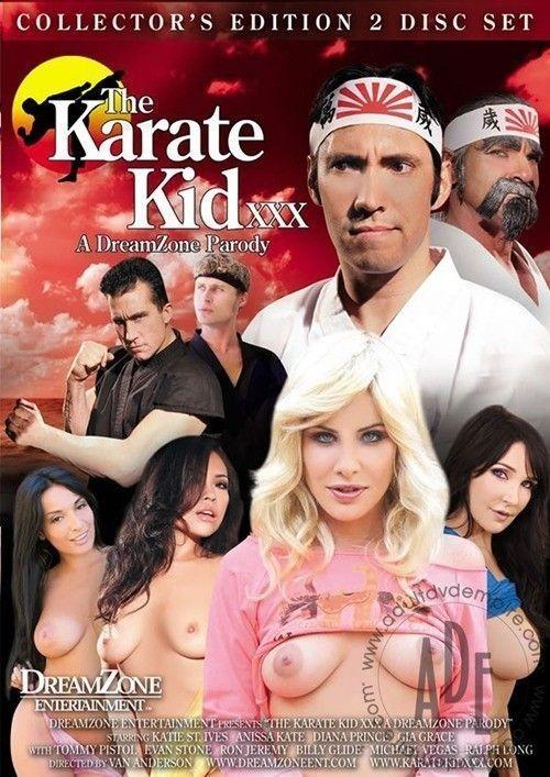 Nonton Film The Karate Kid XXX Parody, Streaming Film The Karate Kid XXX Parody, Download Film The Karate Kid XXX Parody - banyakfilm.com