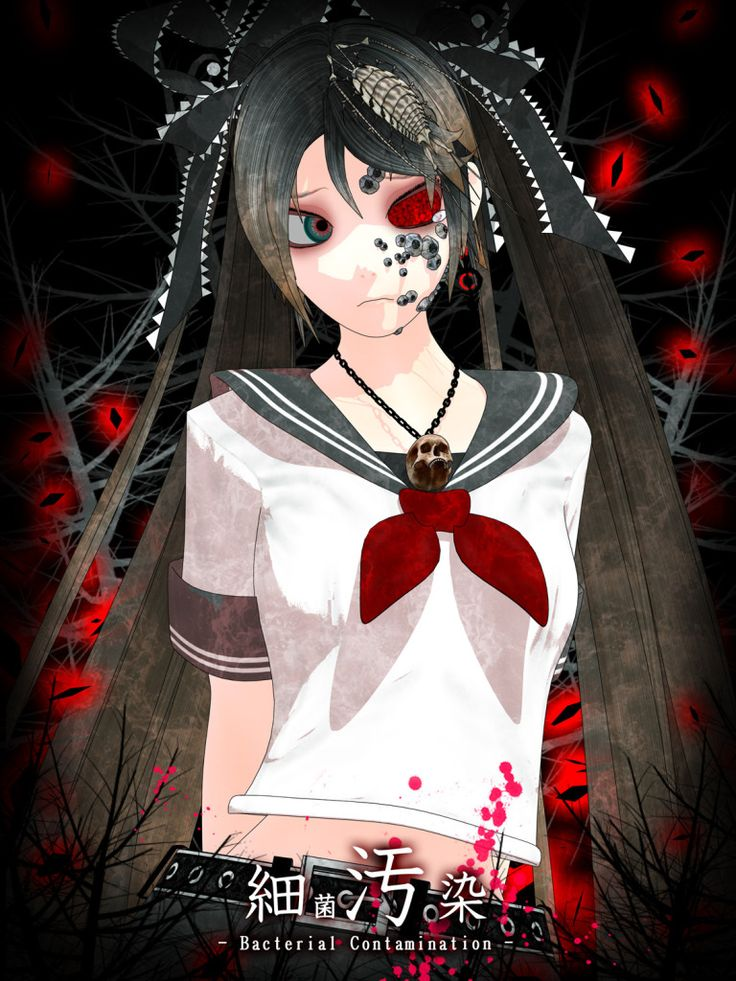 This photo was uploaded by Pocket-tan. Calne Ca/Calcium Hatsune Miku Bacterial Contamination Dieno