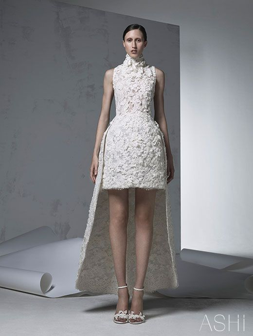 ashistudio.com couture-one fw-2016-2017?img-id=0