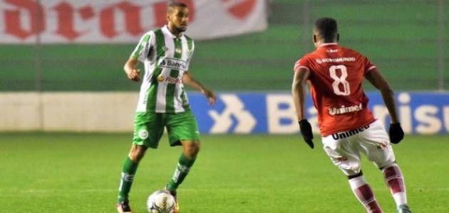 Vila Nova X Juventude Ao Vivo Online Copa Do Brasil Futebol