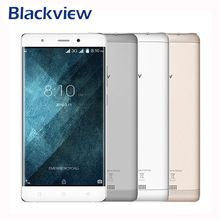 Blackview A8 Mobile phone 5.0Inch MTK6580A Quad core 1.3GHz Cell Phones RAM1GB ROM8GB 8MP Smartphone 2000mAh 1280*720 //Price: $US $61.01 & FREE Shipping //     #hashtag4