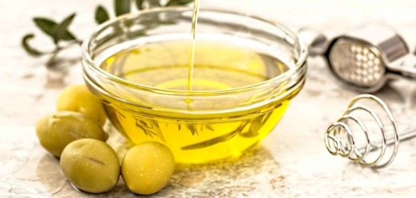 5 TIPS ON HOW TO BUY OLIVE OIL