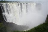 VICTORIA FALLS  Good site for planning trip to Victoria Falls.