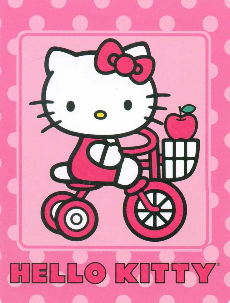 Hello kitty hello kitty pinterest cosas for Cassapanca hello kitty