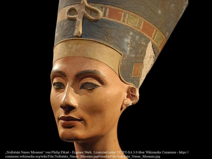 Visit the Neues Museum in Berlin, and explore the architecture and highlights with an experienced academic on this 1.5-hour tour. Learn interesting facts about the history of the museum and admire the bust of Nefertiti and the Berlin Golden Hat with Tourboks,