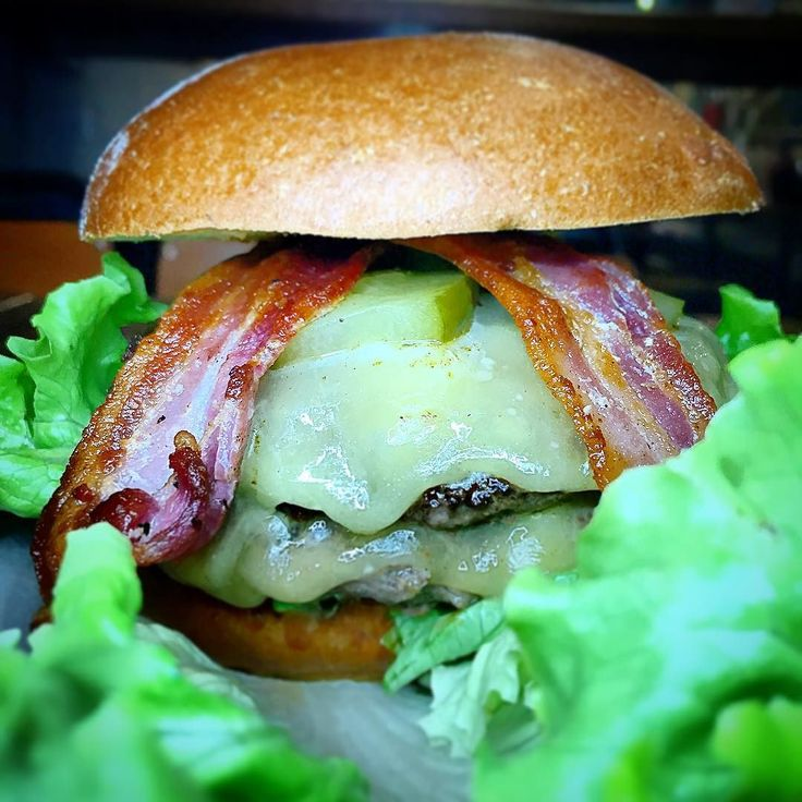 Today only! 21 day #rarebreed #beef for National Burger Day @primeburgeruk #primeburgeruk # Let them know you know Kwai Chi for 20% off or show them this image #burger #food #gourmet #foodie #foodporn #foodstagram #foodiegram #foodphotography #foodgasm #instafood #foodlove #foodpics #foodpic #foodlover #instafoodie # #eatstagram #foodsta #streetfood #theartofplating