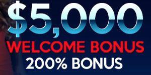 Collect a Free Casino Bonus from the Las Vegas USA Casino at http://www.CasinoGames.com. The Casino Games site offers free online casino reviews and free casino bonuses. Find the top rated casino bonuses for the best online casinos.
