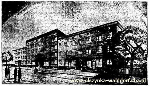 Dawny Gdańsk :: Zobacz temat - Siedlce - Schidlitz