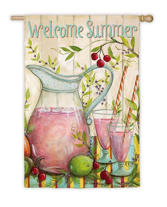garden house flags. 54 Best Summer House Flags And Garden Images On Pinterest   Flags, Glitter C