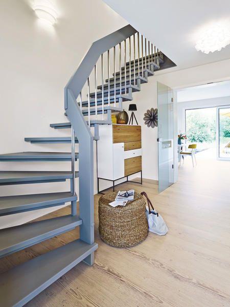 28 besten flur bilder auf pinterest diele bildergalerie. Black Bedroom Furniture Sets. Home Design Ideas