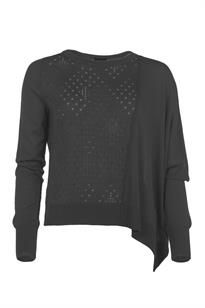 http://www.corakemperman.nl/collectie/47/items/new-arrivals/