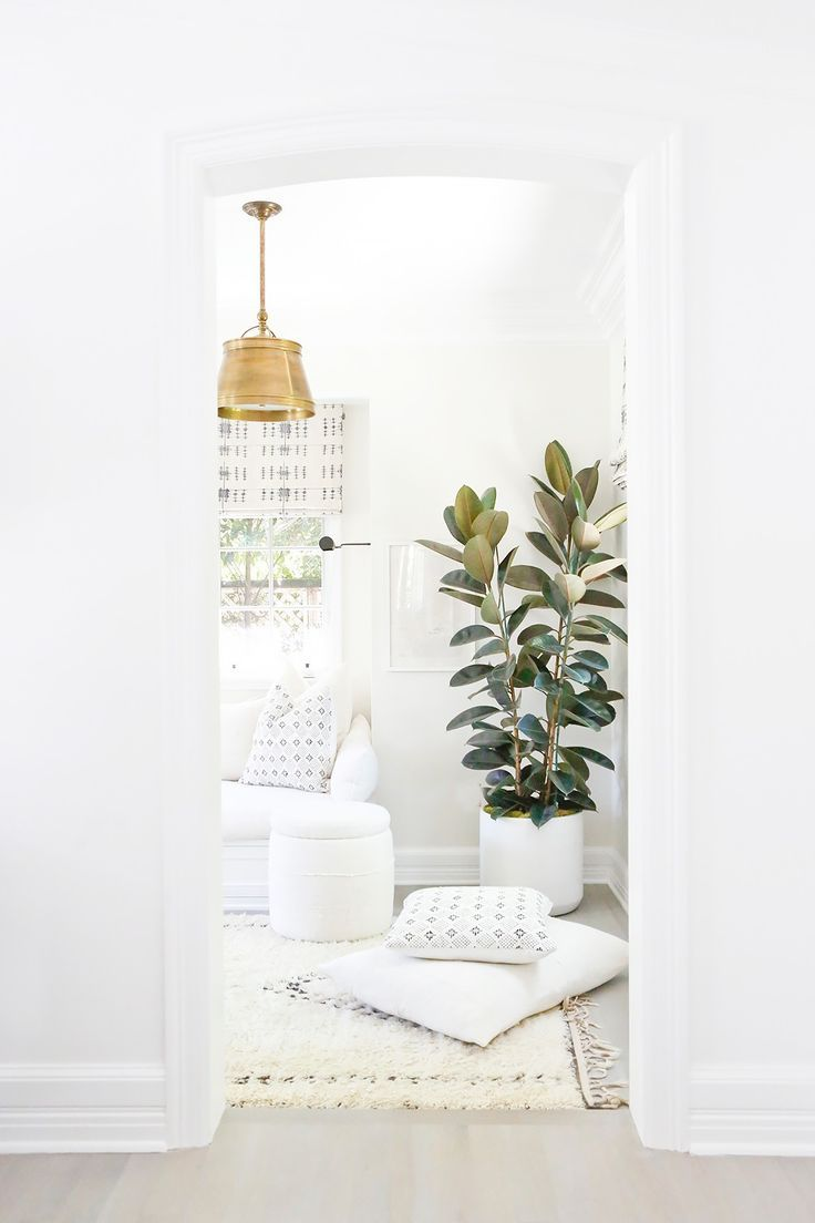 2518 best charmed spaces images on pinterest home living spaces inside fashion designer erin fetherston s chic new home collection