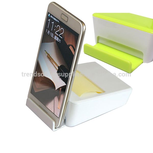 Plastic Cell Phone Stand With Memo Pad , Find Complete Details about Plastic Cell Phone Stand With Memo Pad,Cell Phone Stand With Memo Pad,Cell Phone Stand,Plastic Cell Phone Stand from -Xiamen Trends Import & Export Co., Ltd. Supplier or Manufacturer on Alibaba.com