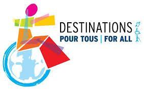 Картинки по запросу accessible tourism