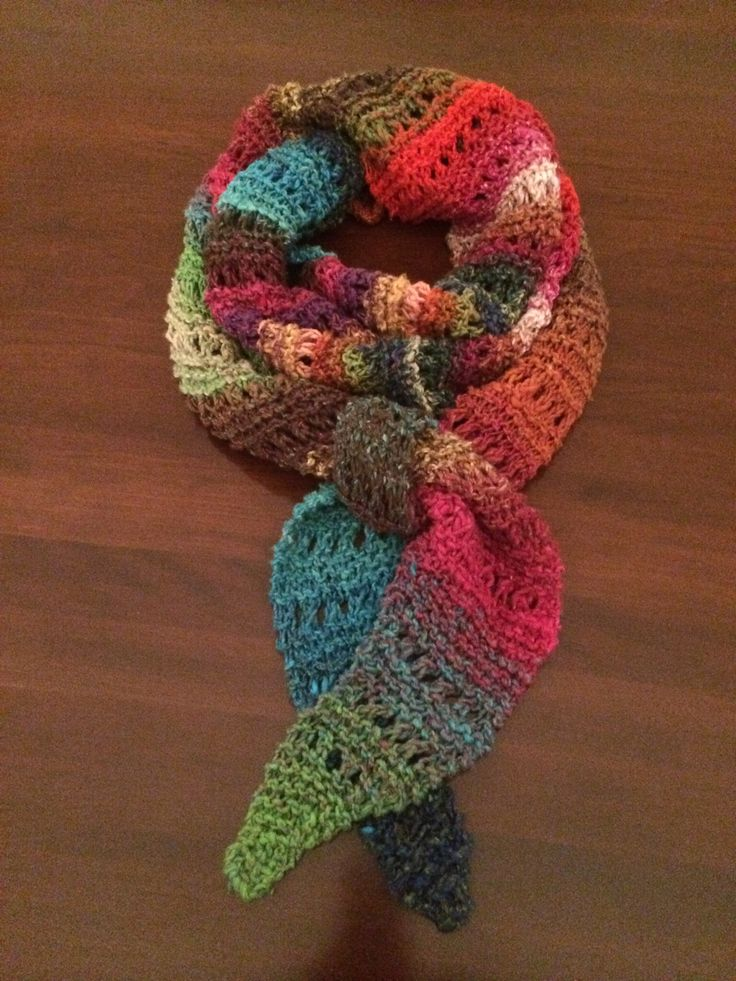 Knitting Fever Noro : Images about noro on pinterest cowl patterns
