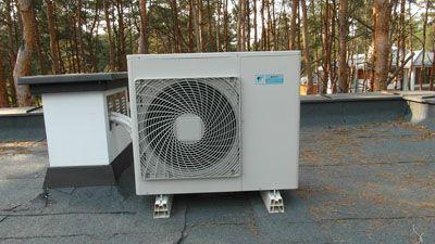 chcesz zamontować klimatyzacja  -http://annasandra.com/
