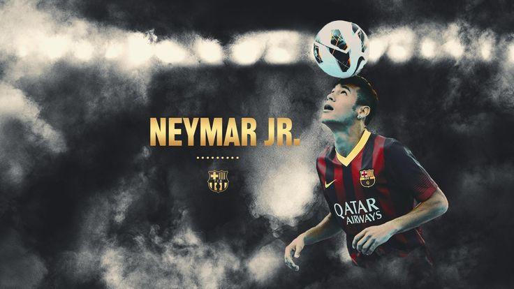 neymar wallpaper  http://news.trestons.com/2016/01/09/fc-barcelona-with-five-players-in-uefa-team-of-the-year/296/neymar-wallpaper-qwxcv