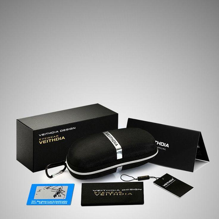 Men's Polarised Mirror Sun Glasses - Amazing Value! – Big Star Trading Store
