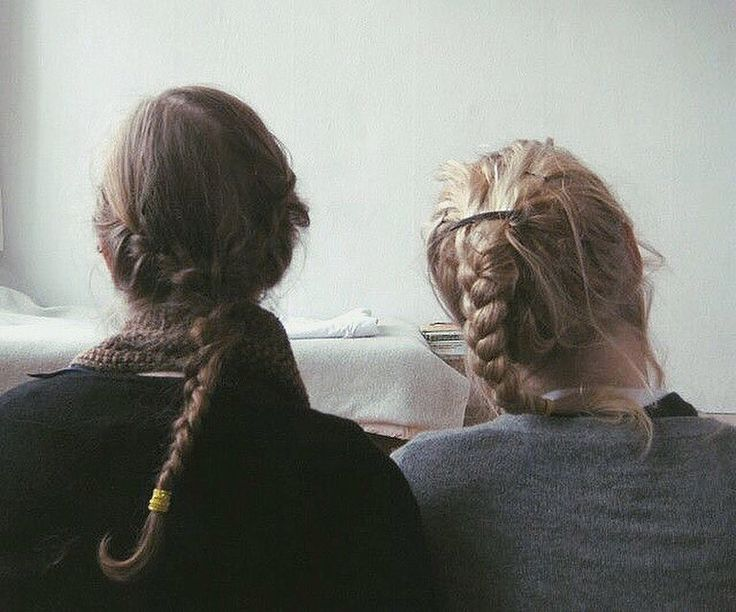 #hairarrange #imge」
