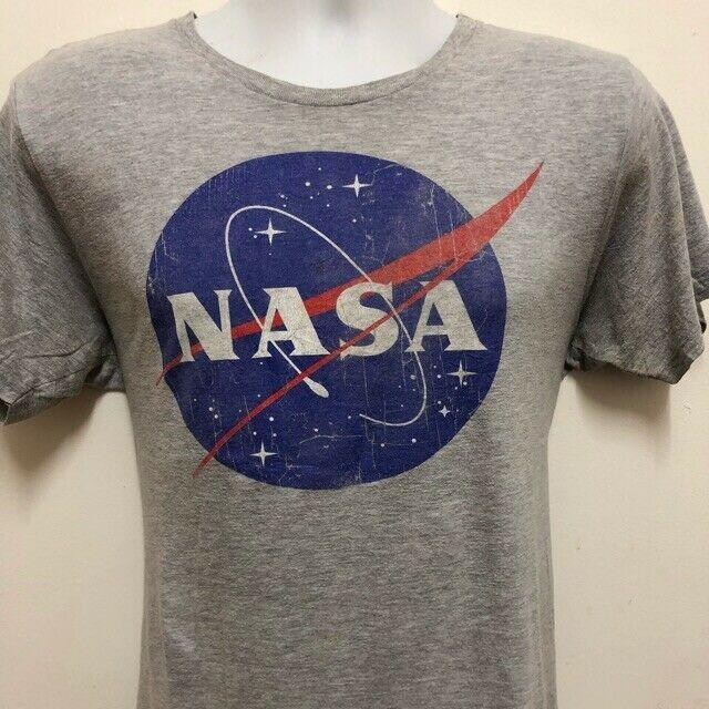 official nasa merchandise - 640×640