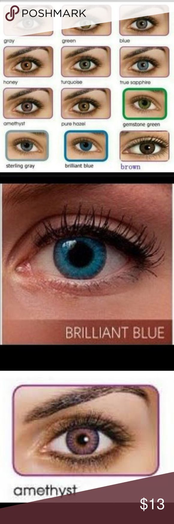 The 25 best pure hazel contacts ideas on pinterest eye contact the 25 best pure hazel contacts ideas on pinterest eye contact lenses hazel eye contacts and eye color charts nvjuhfo Image collections