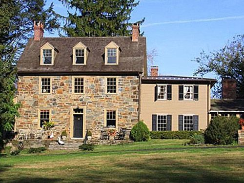 22 incredible old houses featured in movies good for Large rocks for sale near me
