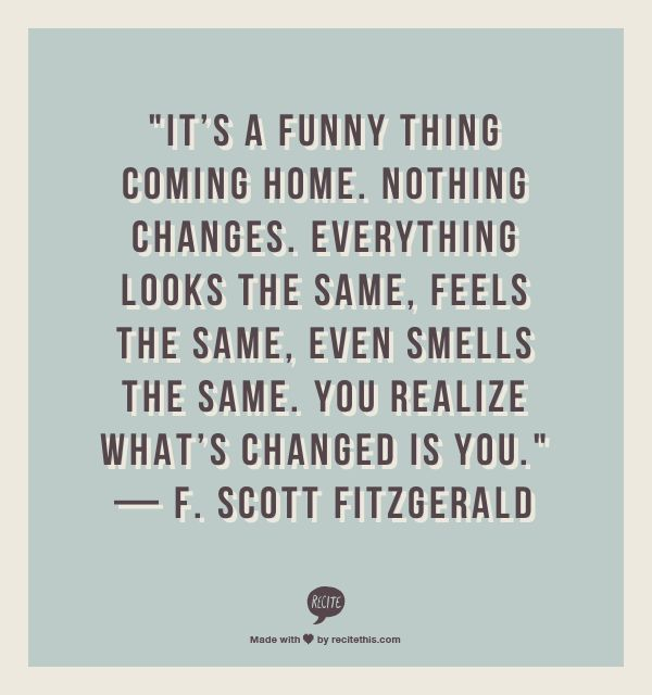 25+ Best Old Fashioned Quotes On Pinterest