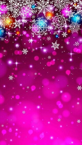 15 best CHRISTMAS SCREENSAVERS images on Pinterest   Christmas ...