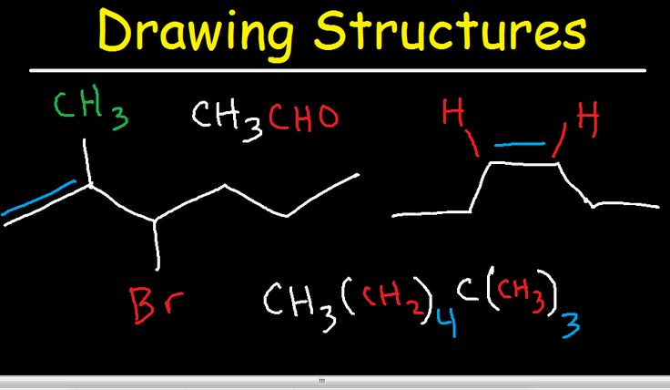 Line Drawing Chemistry : Best ideas about structural formula on pinterest