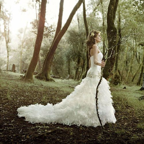 Getting Married In The Country Shoe Becomes A Style Wedding Dress Indecisive On