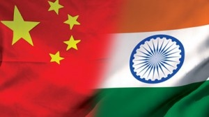 The Consulate General of the People's Republic of China in Kolkata, India has introduced a new facility for collection of visa applications and delivery service with the appointment of VFS Global