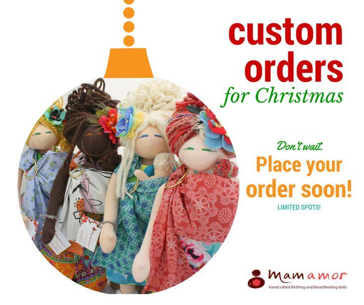 Best Custom Dolls Images On   Custom Dolls Order