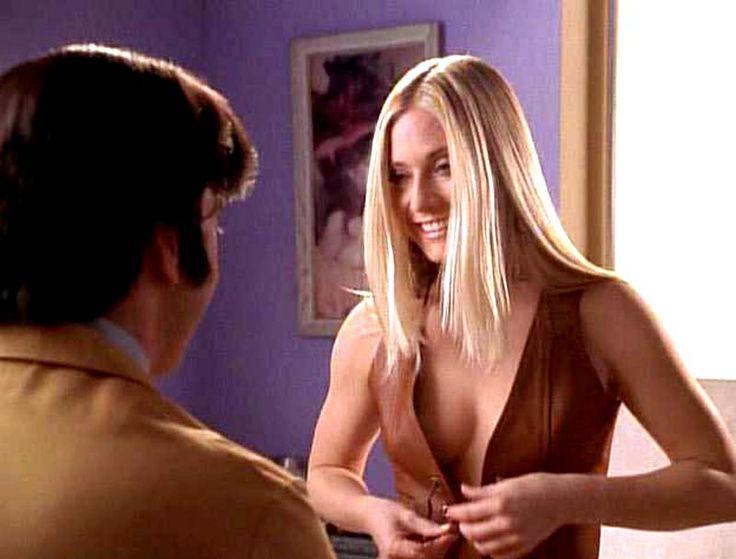 Emily Procter nue avec les stars nues en photos et