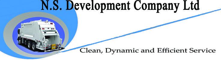 N.S. Development Company Ltd