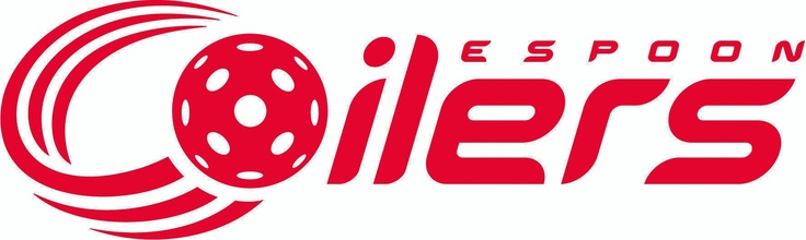 Espoon Oilers logo