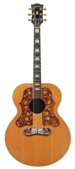 Book Cover Vintage Guitar : Best images about gibson on pinterest book binder