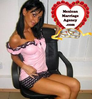 Female dating profile tips mexican