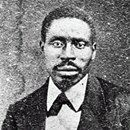 Walter Moses Burton was recognized as being the first Black elected sheriff in the United States. He also served four terms as a State Senator in Texas. Burton was born in slavery in North Carolina onWalter Moses Burton was recognized as being the first Black elected sheriff in the United States. He also served four terms as a State Senator in Texas. Burton was born in slavery in North Carolina on August 9, 1840. He was brought to Texas from North Carolina in 1850, enslaved by a planter…