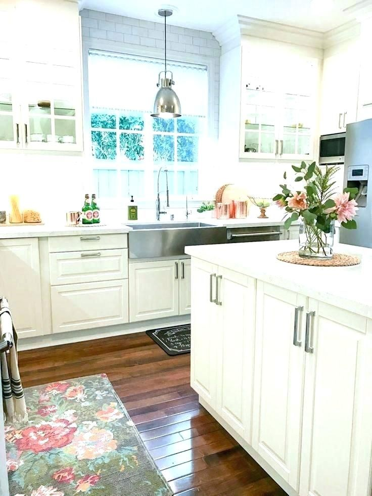 Image Result For Ikea Inspirations Bodbyn Cabinet Kitchen Sink