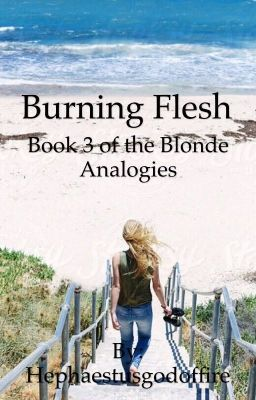 #wattpad #teen-fiction Emery is a burn victim, when she was ten she ran inside her burning house to save her little sister Emilia.  Burned beyond recognition and all for nothing as her sister perished in the fire due to smoke inhalation. Emery shows little interest in anything other than her small one man plane, she avoi...