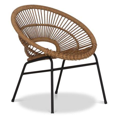 hayman-outdoor-chair,-natural-2