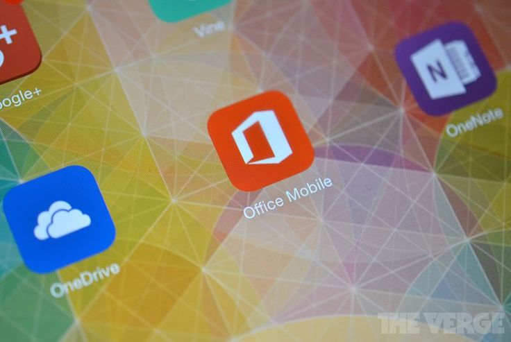 Microsoft Office reaches 100 million downloads on iOS and Android.  Microsoft has been rapidly ensuring its software and services are available across Windows, iOS, and Android over the past year, and apps like Skype, Outlook, and Word are regularly featured in the top 100 charts of free apps in the App Store.  http://www.theverge.com/2015/4/23/8485941/microsoft-office-100-million-downloads-ios-android  #CertificationCamps #microsoftoffice #androidapps