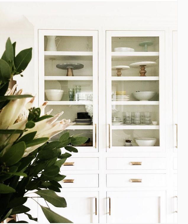 30 best bathroom & kitchen cabinets images on Pinterest | Kitchen ...