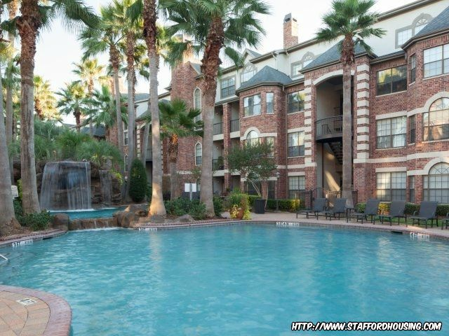 Furnished Apartments Houston : Http://www.staffordhousing.com/furnished