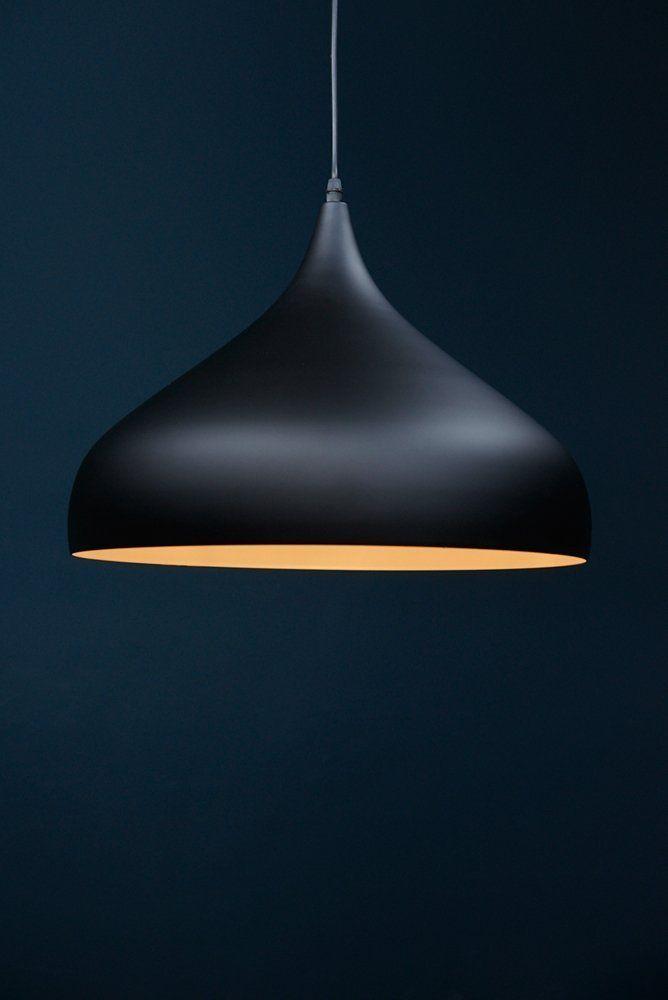 60 besten Lampen Bilder auf Pinterest | Leuchten, Küchen und Beleuchtung