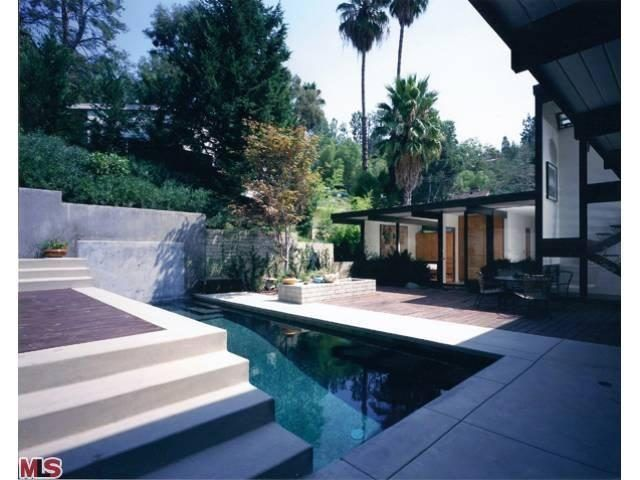 77 Best Pools Images On Pinterest Pools Architecture