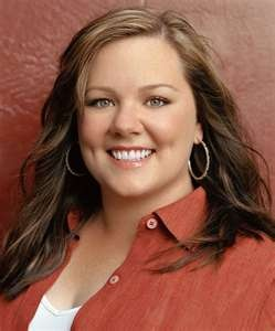 Love this girl. #stars: Favorite Actors, Favorite Celebrities, Favorite Celebs, Famous People, Movies, Gilmore Girls, Beautiful People, Melissa Mccarthy