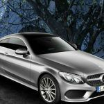 Awesome Mercedes 2017: 2017 Mercedes-Benz C-Class Sedan Car24 - World Bayers Check more at http://car24.top/2017/2017/05/10/mercedes-2017-2017-mercedes-benz-c-class-sedan-car24-world-bayers/