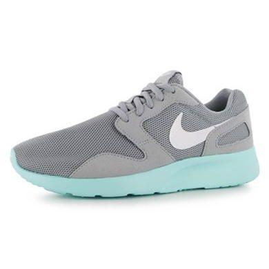 Nike | Nike Kaishi Run Dámské Sportovní obuv | Dámské Sportovní obuv